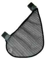 J L Childress Side Sling