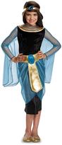 Disguise Cleopatra Dress-Up Set - Kids