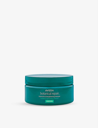 Aveda Botanical Repair Intensive Strengthening Masque: Rich 200ml
