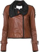 Veronica Beard Lafayette jacket