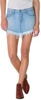 Fidelity Revel Skirt