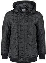 Converse Winter Jacket Black