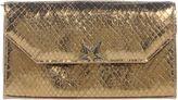 Golden Goose Deluxe Brand Handbags - Item 45345903