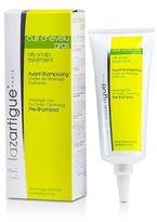 j.f.Lazartigue NEW J. F. Lazartigue Massage Gel for Deep Cleansing Pre-Shampoo (Oily Scalp 75ml