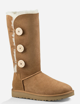 UGG Bailey Button Triplet II Womens Boots