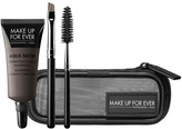 Make Up For Ever Aqua Brow Kit