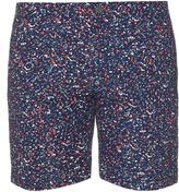 "Onia The Calder 7.5"" Liberty Art printed swim shorts"