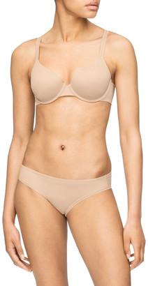 Calvin Klein Liquid Touch Bikini QF4481