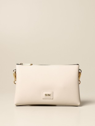 Shoulder Bag Women Gum