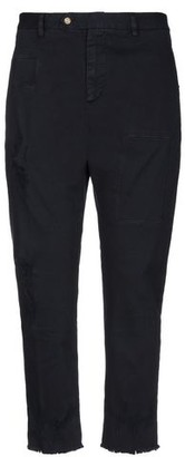 OFFICINA 36 Casual trouser