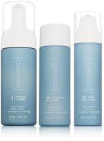 Clearogen 3-Step Acne Treatment Set - Sulfur