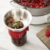 Progressive PL8 Canning Funnel
