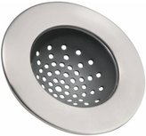 InterDesign Forma Kitchen Sink Drain Strainer