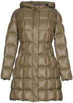 Aspesi Down jackets - Item 41707890