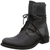 Fly London Men's Rori807fly Biker Boots