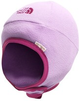 The North Face Infant Girls' Nugget Fleece Beanie - Sizes XXS-XS