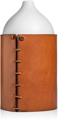 Campo Beauty Diffuser Leather Cuff