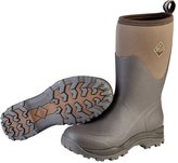 "Muck Boot Men's Arctic Outpost Mid (13"") Work Boot"