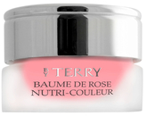 by Terry Baume de Rose Nutri-Couleur in Rosy Babe