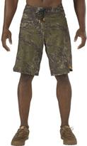 5.11 Tactical Men's Vandal Topo Short 11