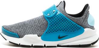 Nike Womens Sock Dart SE Shoes - Size 9W