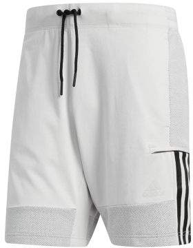 adidas Perforated Sport Shorts