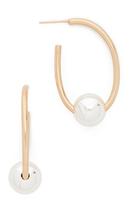 ONE SIX FIVE Jewelry The Lorelai Earrings