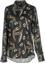 Paul & Joe Shirts - Item 38641317