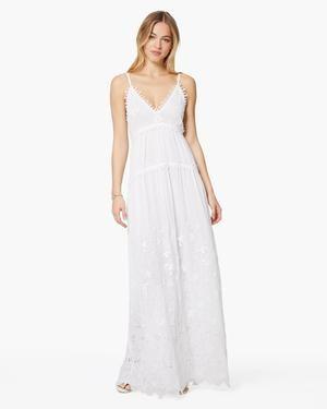 Ramy Brook Genine Dress