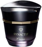 Clé de Peau Beauté Synactif Cream, 1.3 oz.