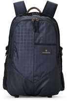 victorinox swiss army Navy Altmont 3.0 Deluxe Laptop Backpack