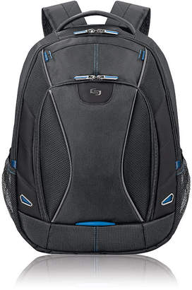 Solo Active 17.3 Backpack