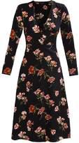 Miss Selfridge Dress multicolor