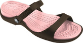 Crocs Women's Cleo Sandal