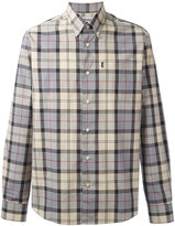 Barbour button-down Herbert shirt