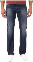 Diesel Zatiny Trousers 855L