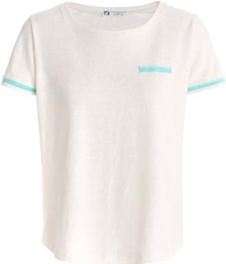 Dressarte Paris Organic Cotton & Hemp T-Shirt