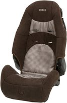 Cosco High Back Booster Car Seat - Falcon