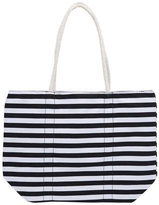 Sandler Sandler H-Sail Black Bag