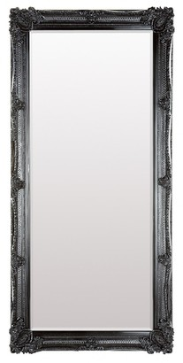 Gda Abbott Leaner Mirror
