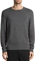 AllSaints Kai Sweater