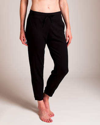 Woolrich Skin Travel Collection Noa Jogger