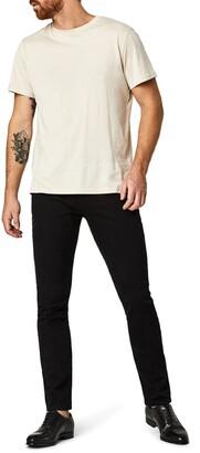 Mavi Jeans Jake Slim Fit Jeans