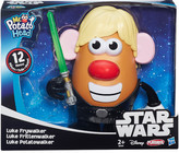 Hasbro Star Wars Luke Frywalker Mr. Potato Head Figure