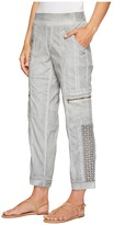 XCVI Iezabel Pants Women's Casual Pants