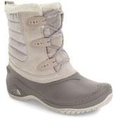 The North Face Women's Shellista Ii Waterproof Boot