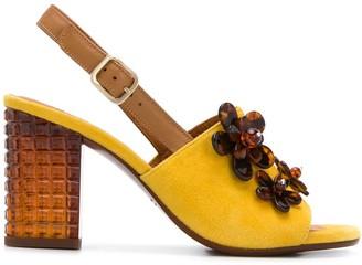 Chie Mihara Killaco sandals