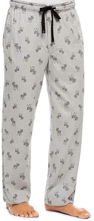 755f190e47f88e Mens Jersey Pajama Pants - ShopStyle