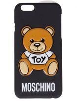 Moschino Teddy Bear Iphone 7 Cover