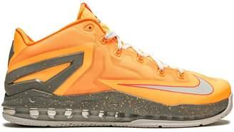 Nike Max Lebron XI Low sneakers